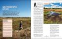 Læs: Thy er klithedens land – ny artikel i Natur&Miljø